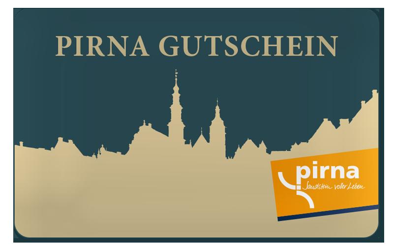 https://kauf-in-pirna.de/pirna-gutschein/