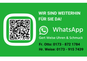 weise-WA
