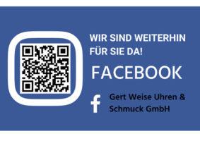 weise-facebook